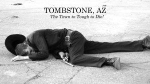 Tombstone_7803 copy